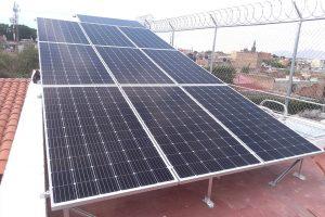 10-paneles-solares