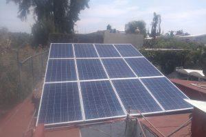 16-paneles-solares