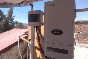 inversor-para-10-paneles-solares
