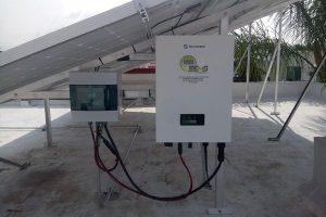 inversosor-para-paneles-solares