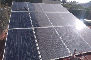 limpieza-16-paneles-solares
