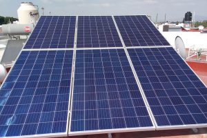 paneles-solares-casas-10