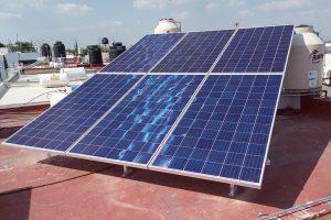 paneles-solares-casas-11