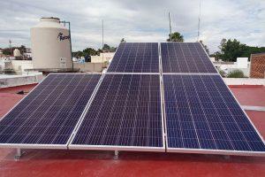 paneles-solares-casas-12