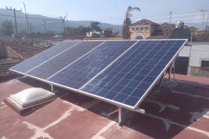 paneles-solares-casas-2