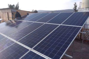 paneles-solares-casas-4