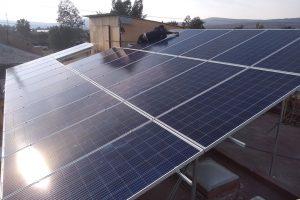paneles-solares-casas-5