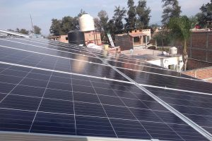 paneles-solares-casas-6
