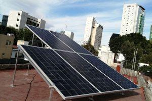 paneles-solares-casas-7