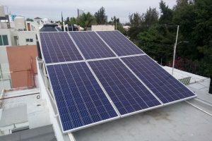 paneles-solares-casas-8