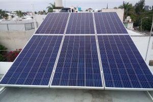 paneles-solares-casas-9