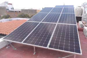 paneles-solares-instalados