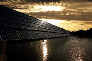 paneles solares para industria (1)