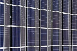 paneles solares para industria (4)