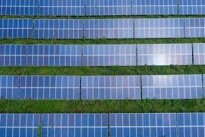 paneles solares para industria (5)