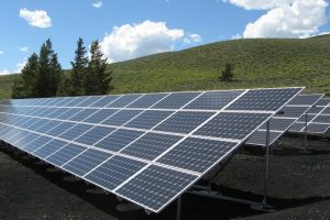 paneles solares para industria (6)