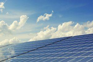 paneles solares para industria (7)