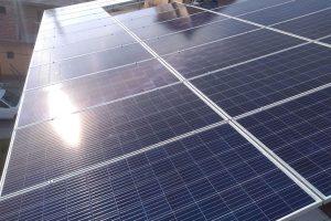 paneles-solares-para-negocio