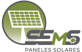 paneles solares en Guadalajara